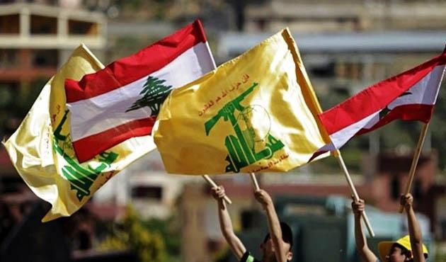 Lübnan'da iki bakanın Suriye ziyareti tartışılıyor