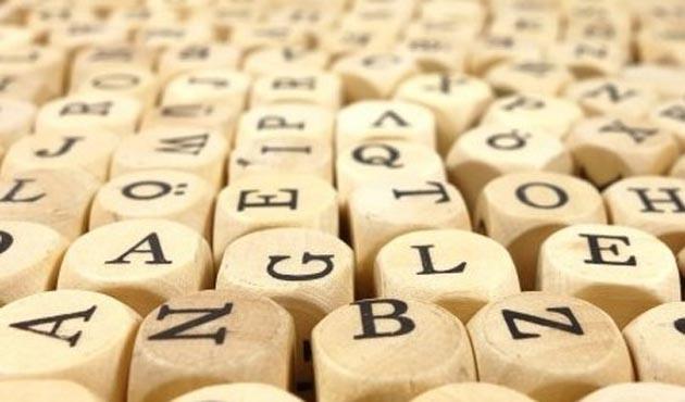 Kazakistan'da Latin alfabesi için komisyon kuruldu