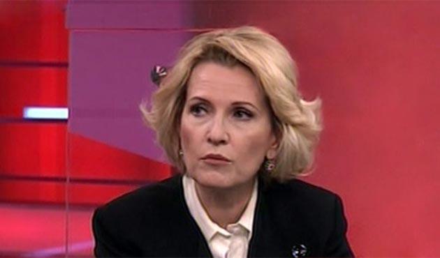 'Batı Balkanlar'ın NATO'ya entegrasyonu hayati önem taşıyor'