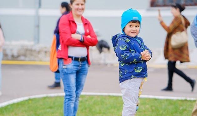 Tacikistan'da çocuk isimlerine devlet kısıtlaması