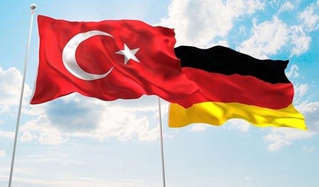 Almanya'nın değişen Türkiye politikasının değişmeyen dinamiği   ANALİZ
