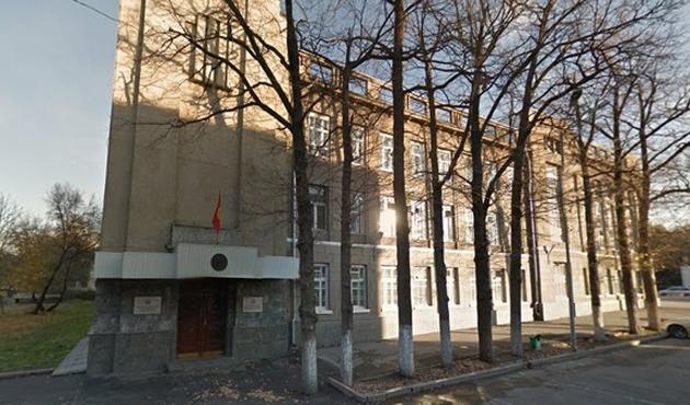 Kırgızistan'da cumhurbaşkanı aday sayısı 59'a ulaştı