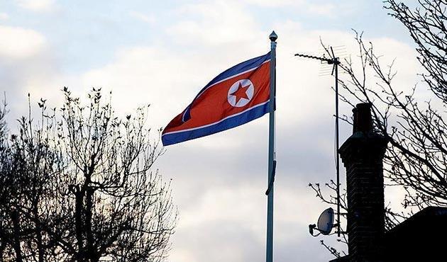 ASEAN ülkelerinden Kuzey Kore'ye uyarı
