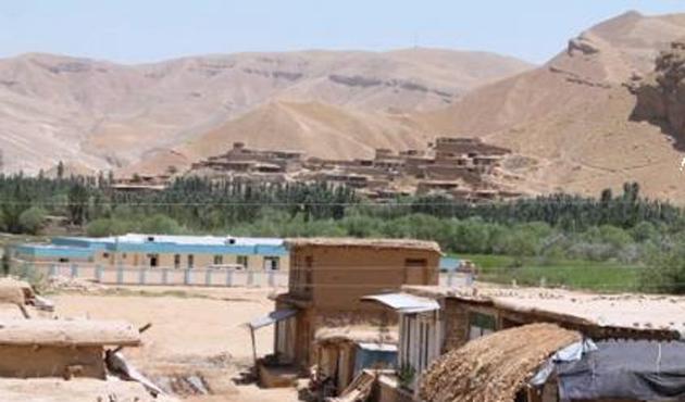 Afganistan'da Taliban 30 sivili öldürdü