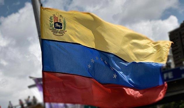 Venezuela'nın MERCOSUR üyeliği süresiz askıya alındı