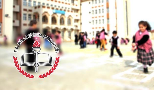 Özel okul teşvik sonuçları açıklandı | TIKLA