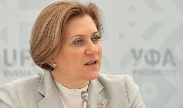 Rus yetkiliden Türkiye'de 'Koksaki salgını' iddialarına yalanlama
