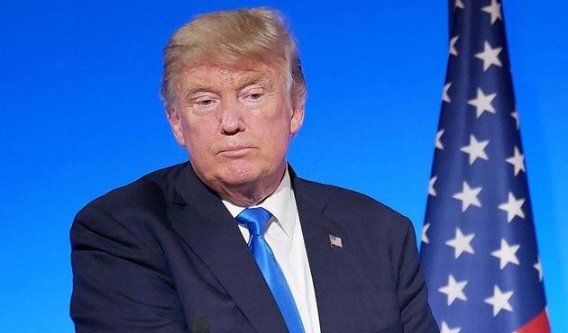 Trump'ın Danışmanlık Konseyinde çözülme sürüyor