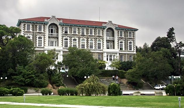 LYS'de ilk 100 öğrencinin 66'sı Boğaziçi Üniversitesi'ni seçti
