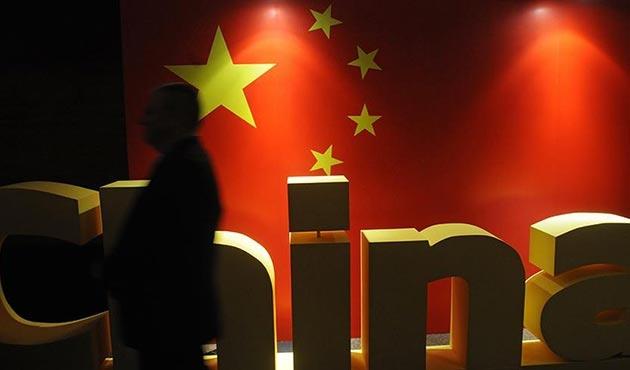 Çin'de en büyük 3 sosyal medya platformuna soruşturma