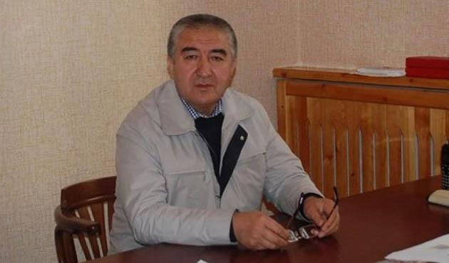 Kerimov'un yasaklıları ülkeye dönüyor