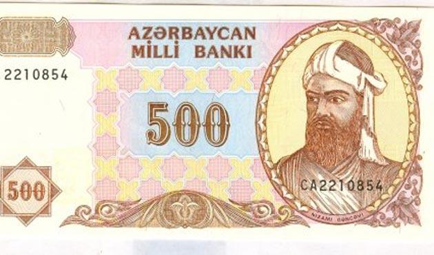 Osmanlı'nın Azerbaycan'da bastırdığı paraları topluyor