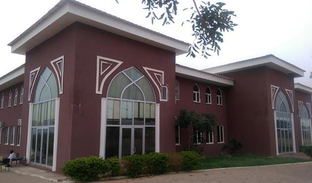 Sudan'da FETÖ okulu kalmadı