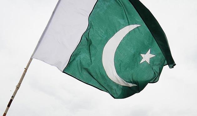 Pakistan, ABD'nin yeni stratejisine karşılık 4 ülkeyle temasta