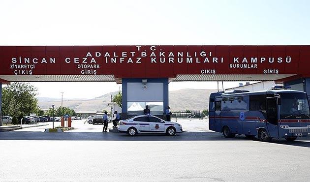 Türk Telekom baskını davasında sona gelindi
