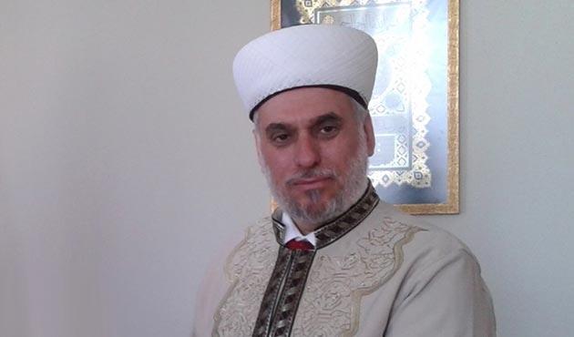 Bulgaristan'da imamlar 5 aydır maaş alamıyor