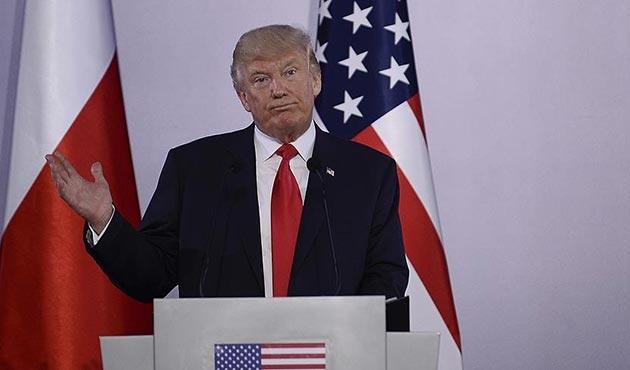 Trump, Demokratlar ile 'DACA' için anlaşmaya varıldığını reddetti