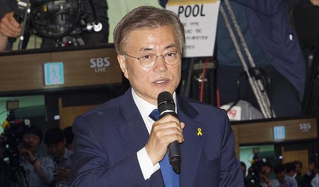 'Kore Yarımadası'nda savaş olmayacağını rahatlıkla söyleyebilirim'
