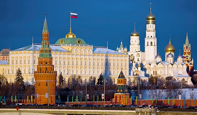 Rusya'nın PYD ikilemi | ANALİZ