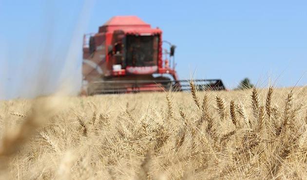 Tunceli'de genç çiftçilere 8 milyon 340 bin liralık destek
