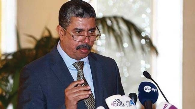 Husilerden Yemen Başbakanı Dağr'ın teklifine ret