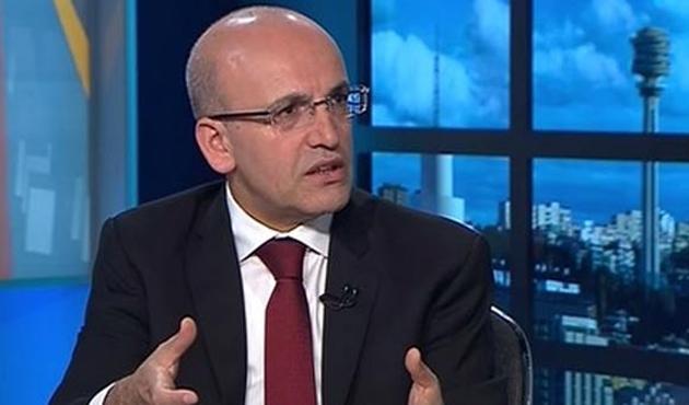 Türkiye'deki yabancı yatırımcı sayısını açıklandı