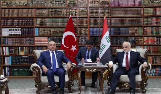Erbil'den beklentimiz net: Referandum kararı iptal olsun