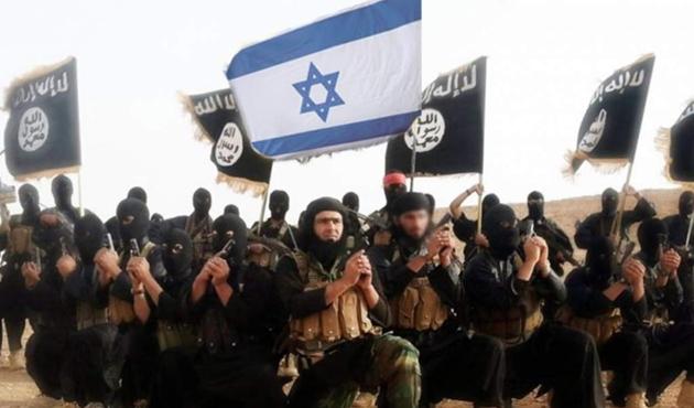IŞİD'e katılan 19 İsrailli vatandaşlıktan çıkarılıyor