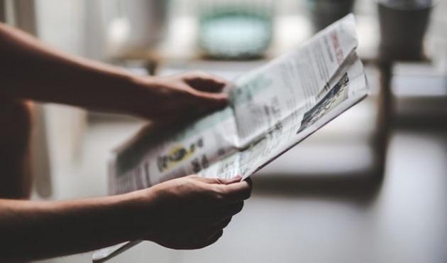Özbekistan'da basın özgürlüğüne ağır darbe