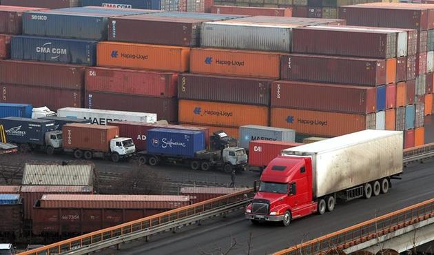 NAFTA'nın sona ermesi 3 ülkeyi de olumsuz etkileyebilir