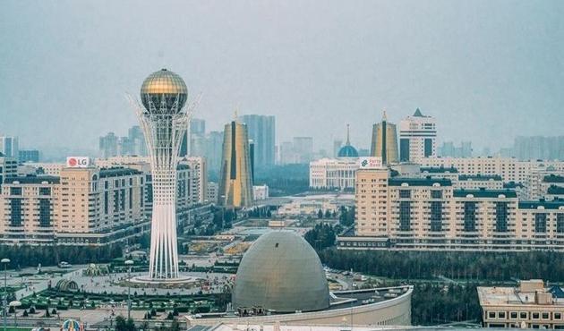 Kazakistan'da, ateistlere hakaret edene ceza verilecek