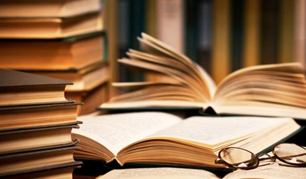 Bakanlıktan edebiyatçılara 'ilk eser' desteği