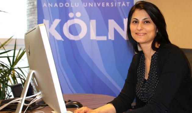 Avrupa'da yaşayanlar için sınavsız 2. üniversite
