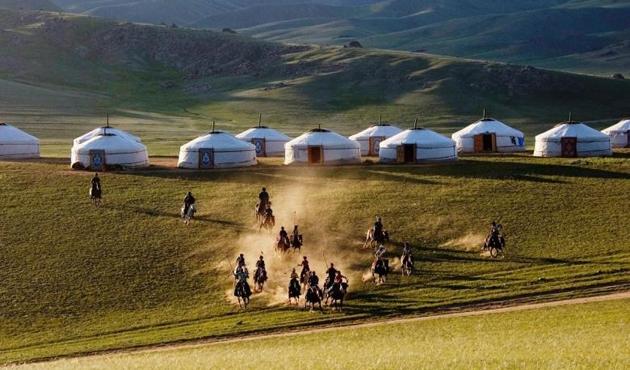 Tarihte Bugün: Moğolları durduran savaş 'Ayn-ı Calut'