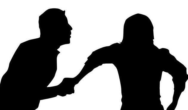 Fransa'da 109 kadın aile içi şiddet sonucu öldü