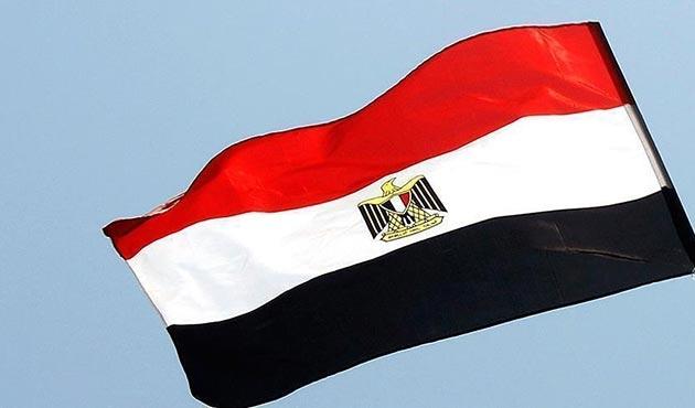 Mısır Genelkurmay Başkanlığı'na Muhammed Ferid Hicazi atandı