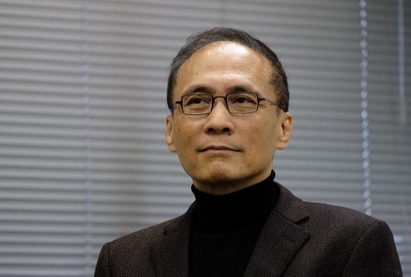 Tayvan İcra Meclisi Başkanı istifa etti