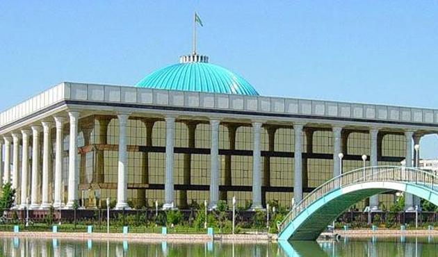 Avrupa Kalkınma Bankası'ndan Özbekistan'a destek