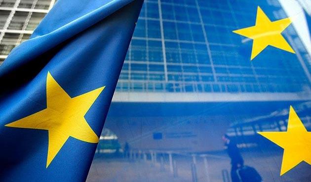 AB dönem başkanlığını yürüten Estonya'dan Türkiye açıklaması