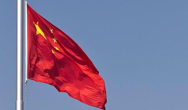Çin'den Kuzey Kore'ye karşı 'ek adımlar' atılmasına destek
