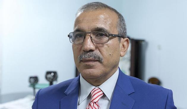 'Referandum Irak'a çatışma, ötekileştirme ve katliamları getirecek'
