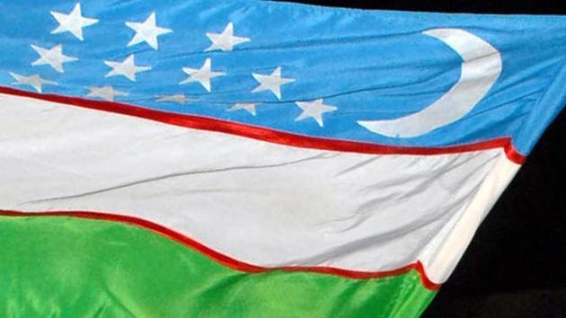 Özbekistan'dan Myanmar'a 'şiddeti durdurun' çağrısı