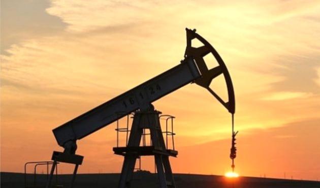 Meksika'da son 15 yılın en büyük petrol rezervi keşfedildi