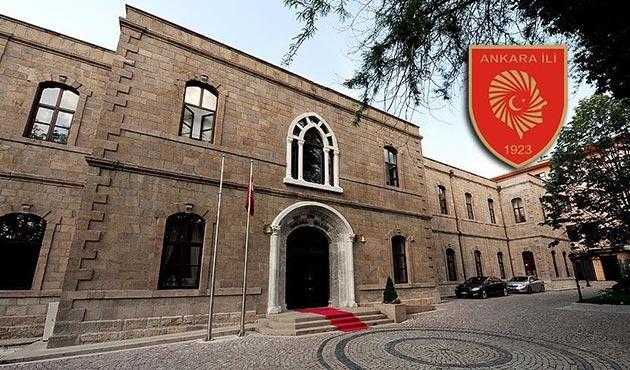 Ankara Büyükşehir Belediye Başkanı 10 gün içinde seçilecek