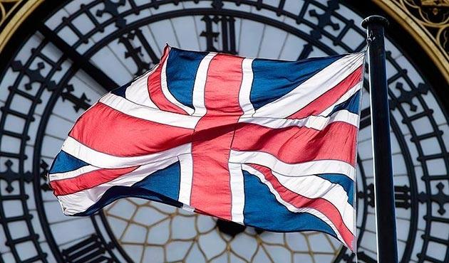 Birleşik Krallık'ın milyarlarca sterlini 2054'e kadar rehin kalabilir