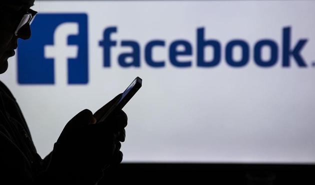 ABD seçimlerinde Facebook'a 3 bin 500 reklam verildi
