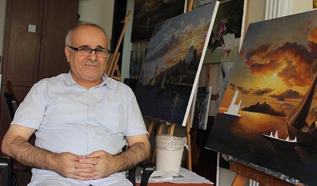 Resimleriyle İstanbul'dan Bosna'ya kardeşlik köprüsü kurdu