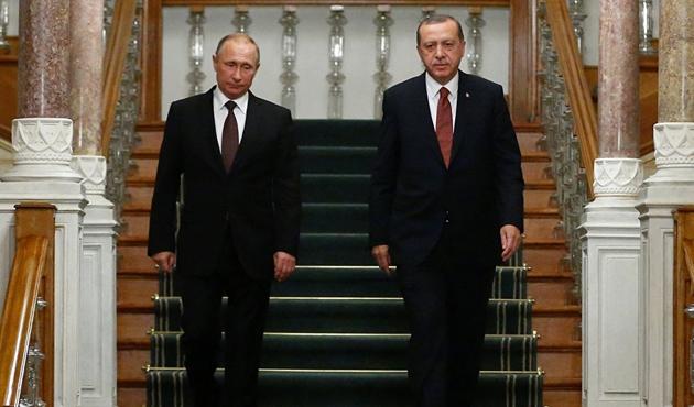 Türkiye ve dünya gündeminde bugün / 28 Eylül 2017