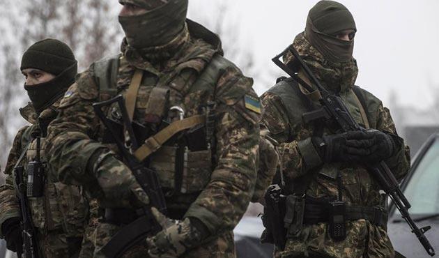 Donbas'a BM barış gücü konuşlandırılmasında Rusya çıkmazı | ANALİZ