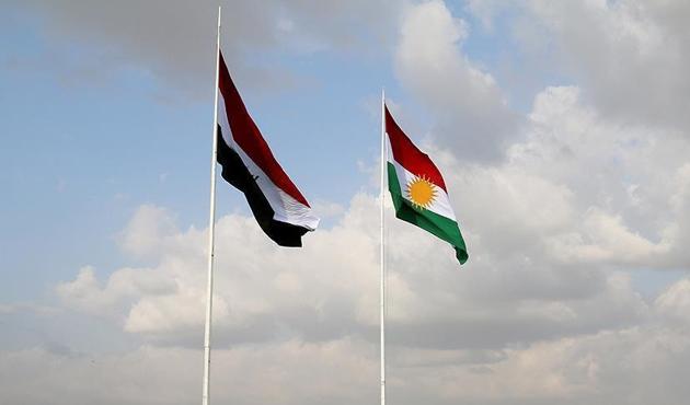 IKBY ile Bağdat yönetimi 4 madde üzerinde anlaştı